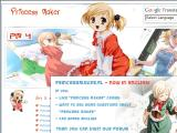 Forum o anime i Princess Maker