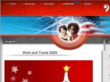 Why Not USA - Work and Travel - Szkoła w USA - Bilety lotnicze